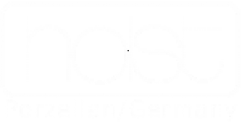 ofenporzellan.de